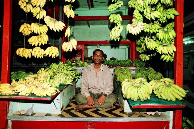 Mumbay, India