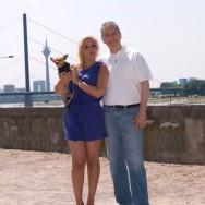 Svetla&Axel-077